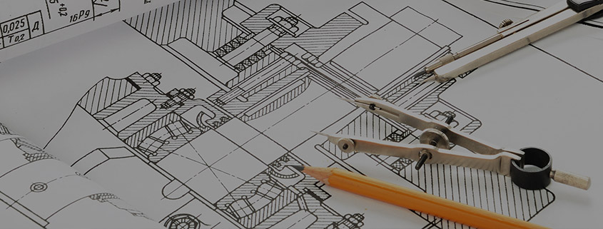 CAD designing galway