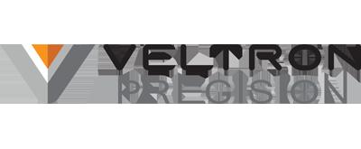 Veltron Precision